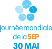 Site du World MS Day