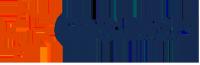 logo_msif